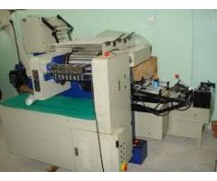 Press Machine Operators Required For Our Company In Karachi