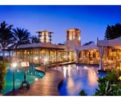 Jobs In Dubai and U A E Hotel and Restaurant Jobs - Lahore