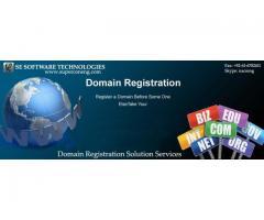 Free Hosting, Web Development, SEO Optimization