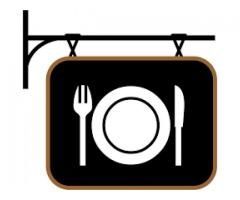 Waiters,Dish washers Required for Restaurant In Islamabad