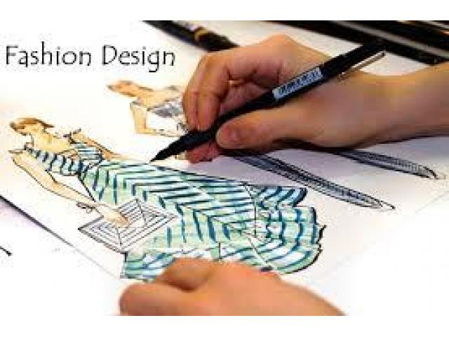 Fashion Designers Staff Required For Our Fashion Industry Rawalpindi
