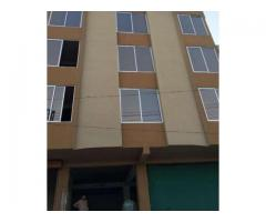 Commercial Plaza Offices and Shop For Sale in Rawalpindi