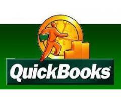 Quick Books Accounting Training in Lahore - 0301-2126422
