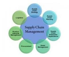 SCM and Logistics Training in Lahore - 03012126422
