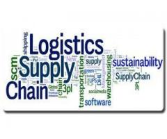 SCM and Logistics (SAP Business One) Training in Lahore
