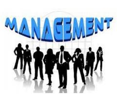 Management Staff Required In Sales and Marketing Field Islamabad