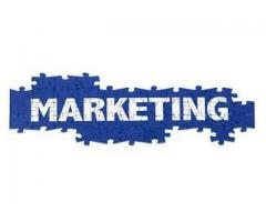 Marketing Staff Required For Our Company Good Salary - Peshawar