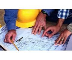 Planning Engineer Staff Required For Prestigious Project Islamabad