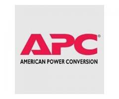 APC Smart-UPS repair solution & services