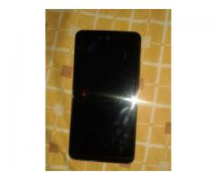 Qmobile S2 black Color With Complete box For Sale in Islamabad