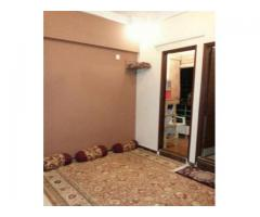 House For Rent 5 Bed Room Size 500 Yards In Karachi