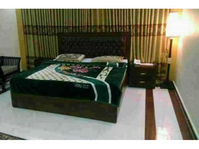dating rooms in karachi Once again please note above rates are special discounted rates for standard rooms at karachi mehran hotel karachi offered by travel & culture services.