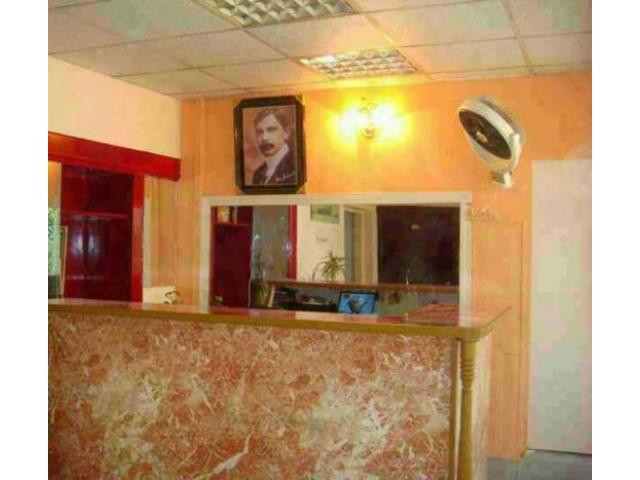 Luxury Rooms Available For Rent In Hotel Lahore