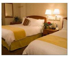 Guest Houses Luxury Rooms For Rent Cheap Rate In Islamabad