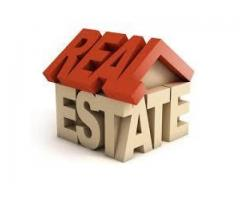 Real Estate Agents Required For High Star Real Estate company