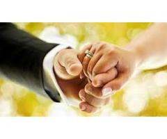 Educated And Decent Groom Required For Marriage -Karachi