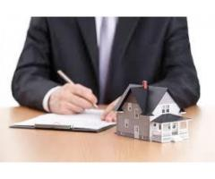 Consultants Required For Real Estate Business In Lahore