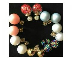 Ear Cuffs In Different Latest Designs Cash On Delivery