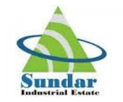 Walk In Interview As Security Supervisor In Sundar Industrial Estate