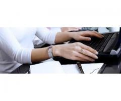 Assistant Required for Office Dealing Daily Routines -Lahore
