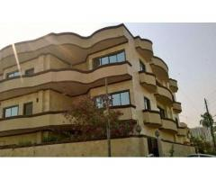 New House For Rent In North Nazimabad Block Near Park Karachi