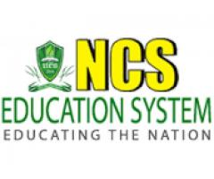 Teaching Staff Required For NCS School System, Peshawar
