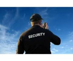 Security Guard Required for Ashraf Sugar Mills Bahawalpur