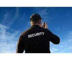Security Guard Required for Ashraf Sugar Mills Bahawalpur