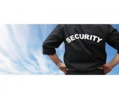 Security Officer, Security Officers Jobs In Company Islamabad
