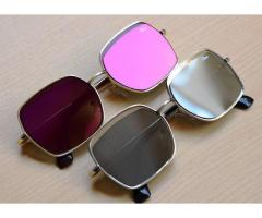 Dior Sunglasses With Original Box For Sale Cash On Delivery