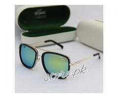 Locoste Sunglasses Latest Designs Delivery All Over Pakistan