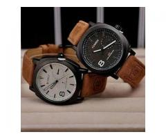 Curren Watches For Gents Low Prices for Sale Cash On Delivery