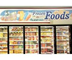 Food Technologist having good Experience Required For Frozen Food