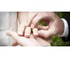 Women Looking For Handsome and Educated Groom - Lahore