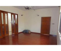 1 Kanal house Lower Portion Available For Rent In Lahore