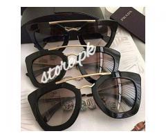 Sunglasses Prada Cinema Series Very Stylish Get it on Doorstep