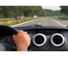 Driver Instructor Required For Driving School In Saudia - Islamabad
