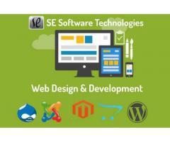 Pakistan based Professional Freelance Web Developer & Designer