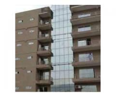 Shops, Halls and Apartments Available For Rent In E-11 Islamabad