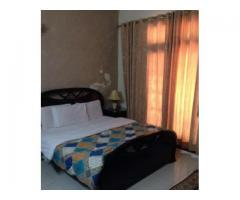 Guest Houses Available For rent Affordable Prices , Islamabad