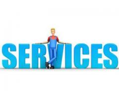Hire house keeping Staff, All Kind Of Staff Services  In Lahore