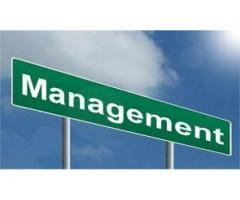 Management And Accounting Staff Required For Company Islamabad