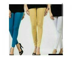 Discount Offer Of 2 Tights For Girls Delivery All over Pakistan