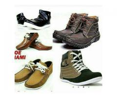 Casual And comfortable Shoes Latest Designs Cash On Delivery