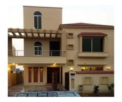 Ground Portion 2 Bedrooms Available For Rent In I-8 Islamabad