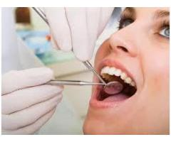 Female Dental Assistant Required For Our Dental Clinic Islamabad
