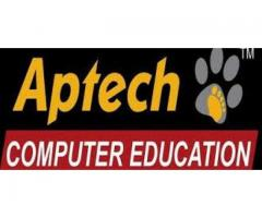 Computer Courses Classes In APTECH Institute, Special Offer Karachi