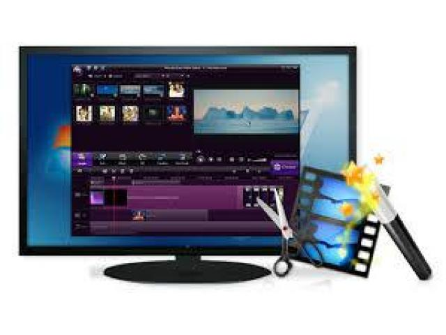 Video Editor Required For Our Work Good Salary Packages Lahore – Video Editor Job Description