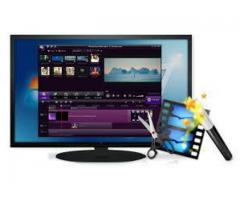 Video Editor Required For Our Work Good Salary Packages - Lahore