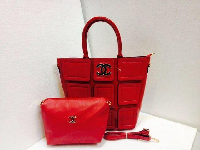 Chanel Bags For Ladies Good Quality Bags Home Delivery Available